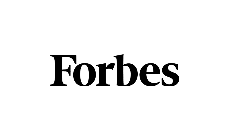 Best Budget App recommended by Forbes