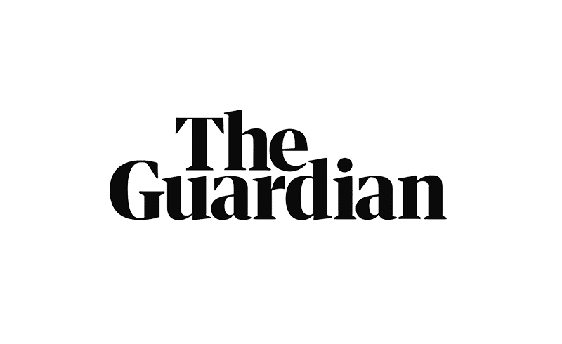 Best Budget App recommended by The Guardian