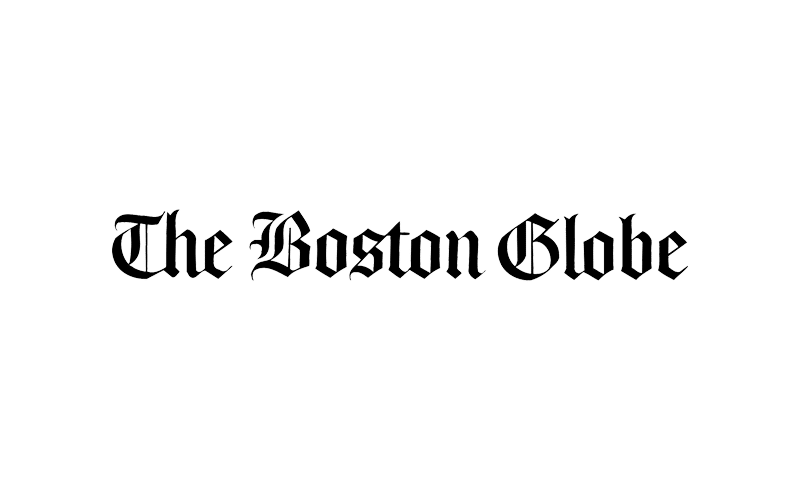 Best Budget App recommended by The Boston Globe